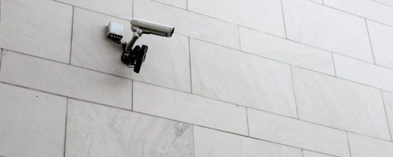 Bonus fiscale 50% per i sistemi di sicurezza