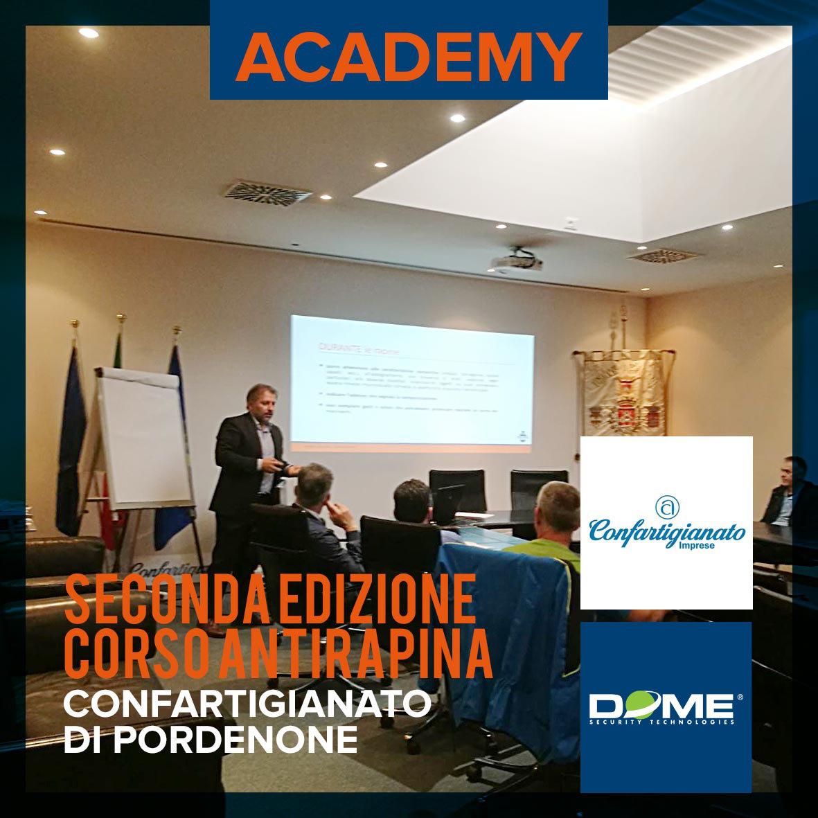 CORSO_RAPINA_pordenone_02