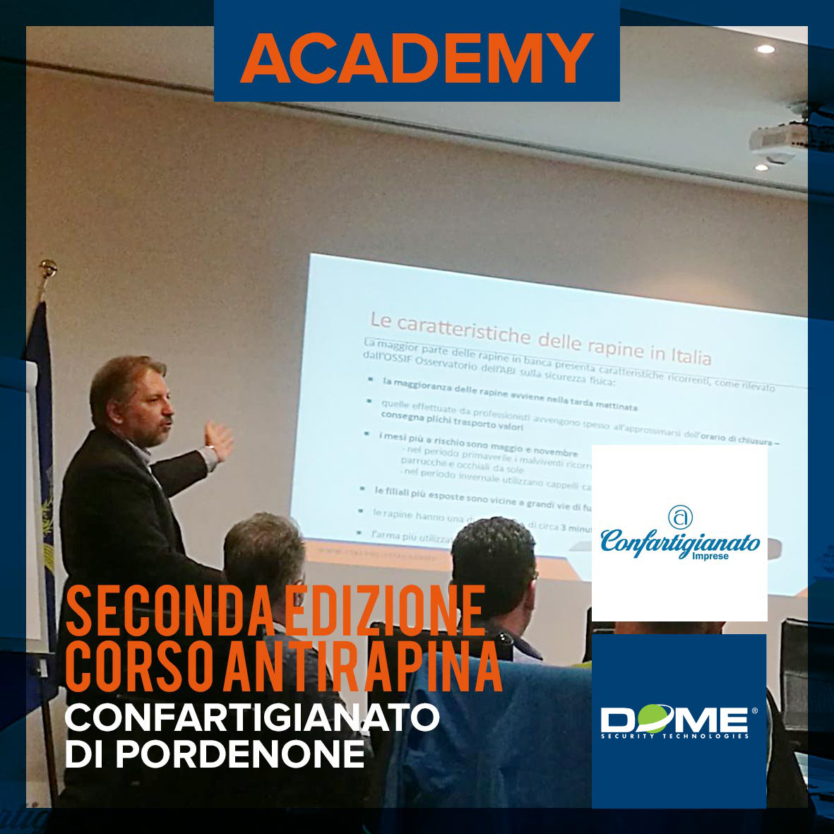 CORSO_RAPINA_pordenone_04